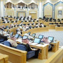 القتل تعزيراً في بحريني لقيامه بتهريب المخدرات بالجوف