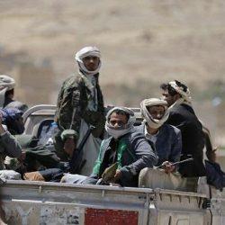 «قوات التحالف» تسقط طائرة مسيرة أطلقتها ميليشيات الحوثي نحو المدنيين في أبها