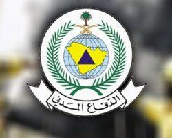 قرقاش يؤكد موقف الإمارات الداعم للحل السياسي للأزمة الليبية