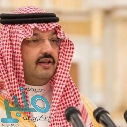 """ليلة وفاء وتكريم للأديب الراحل """"تميم الحكيم"""" في نادي مكة الثقافي"""