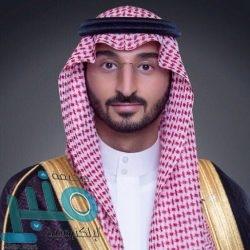 """""""الخطوط القطرية"""" تعيد تشغيل رحلاتها عبر الأجواء السعودية"""