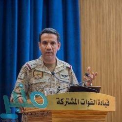 مسؤول يمني: 8 آلاف قتيل من المدنيين في اليمن بألغام الحوثيين خلال سنوات الحرب