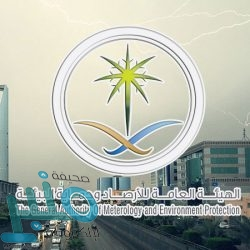 فرق الهلال الأحمر تباشر 142 بلاغًا إسعافيًا تزامناً مع أمطار مكة