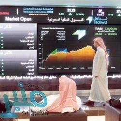 الأمير خالد الفيصل يُدشن حلقة نقاش الحج في موسمها الرابع