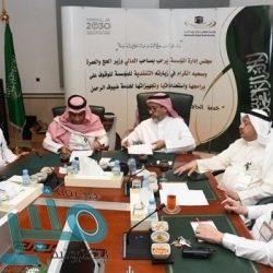 وظائف شاغرة بمسمى (فني أشعة) بالجمارك السعودية