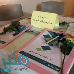 الإعلامي أحمد الجبيلي ينعي وفاة والده والدفن فجر غدٍ الجمعة