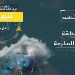 تنفيذ حكم القصاص بحق مواطن قتل آخر بضربه بحديدة على رأسه في الرياض
