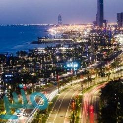 """الرياض تتصدر.. """"الداخلية"""" ترصد أكثر من 25.6 ألف مخالفة للإجراءات الاحترازية آخر 5 أيام"""