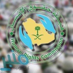 ترحيب أوروبي بإبرام الاتفاق الانتقالي في السودان