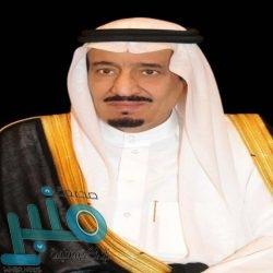 التحالف: الدفاعات السعودية تدمر صاروخًا باليستيًا أطلقته ميليشيا الحوثي تجاه جازان