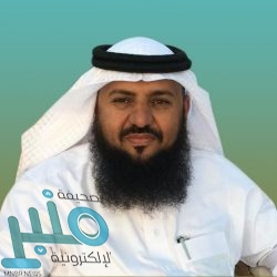 «القرني» : اليوم الوطني للمملكه العربيه السعوديه هو يوم الانتصار والتوحيد