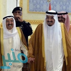 نائب أمير مكة : في يوم الوطن نفخر بوطنٍ يُباهي بوجود أطهر البقاع وأعظم المقدسات على ثراه