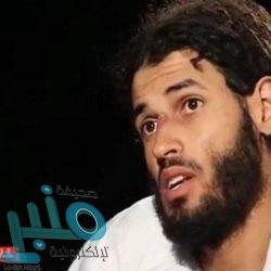 ملك البحرين يطالب بردع المعتدين على حرية الملاحة