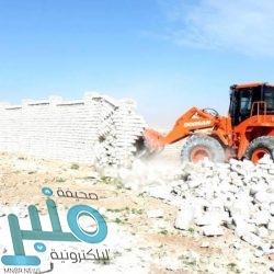 مقتل عشرة مدنيين في اليوم الرابع من العدوان التركي على شمال شرق سوريا
