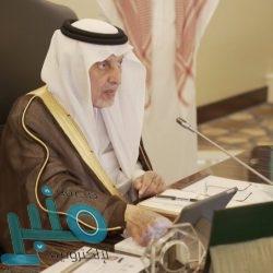رئيس ديوان المظالم يفتتح أعمال الملتقى السنوي لرؤساء المحاكم الإدارية