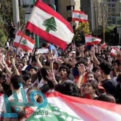 رئاسات العراق: التمهيد لحوار وطني ورفض الحل الأمني للتظاهرات
