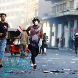 """احتجاجات لبنان.. مطالب بحكومة """"استثنائية"""" وانتخابات مبكرة"""