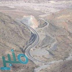 مدني العاصمة المقدسة يحذّر من التقلبات الجوية المؤثرة على مكة المكرمة