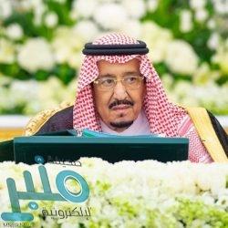 بتداولات بلغت 3 مليارات ريال .. مؤشر سوق الأسهم السعودية يغلق مرتفعاً