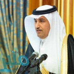 بومبيو يشكر السعودية على حماية مضيق هرمز
