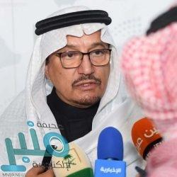 بتداولات أكثر من 4.5 مليارات ريال .. مؤشر سوق الأسهم السعودية يغلق مرتفعًا