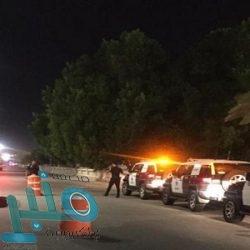 """""""سياحة عسير"""" تبحث تطوير القرى والحصون مع بلدية الحازمي في بيشة"""