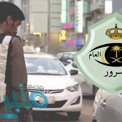 مصرع وجرح 8 حوثيين في الضالع