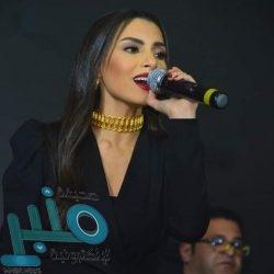 الفجيرة تحتضن حفل جائزة بصمة قائدة للمرأة العربية
