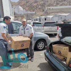 الجيش اليمني يحرر مواقع جديدة في محافظة صعدة
