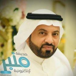 الأنموذج السعودي في التصدي لانتشار فيروس كورونا
