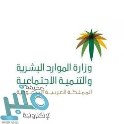 """""""إسلام إبراهيم"""" في دراما رمضان بـ"""" 100 وش"""""""