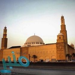 إطلاق أول منصة إلكترونية لتعليم الخط العربي والزخرفة الإسلامية