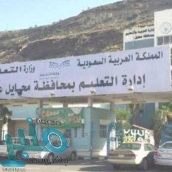 الشؤون الإسلامية تغلق 18 مسجدًا مؤقتًا وتعيد فتح 13 آخرين