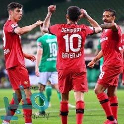 رسميا.. استمرار تعليق منافسات الدوري الإيطالي حتى يونيو