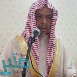 بلدية «بحر أبو سكينة» تكثف جولاتها الرقابية وتطبيق النظام بحق المخالفين