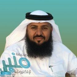 عاجل.. أنباء عن إلغاء الموسم الحالي لدوري الأمير محمد بن سلمان للمحترفين