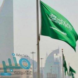 شرطة مكة تطيح بشخصين تورطا في تحويل مليون و400 ألف ريال بطرق غير نظامية