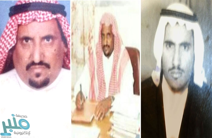 أحمد مسفر دحسان العبقري الذي Untitled-2.jpg