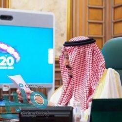 600 مليار دولار حصة الدول العربية من مبادرة مجموعة العشرين لتعليق خدمة الدين