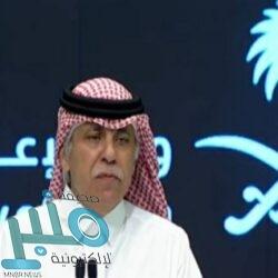 وكيل محافظة وادي الدواسر يقلد مساعد مدير إدارة الدفاع المدني رتبته الجديدة