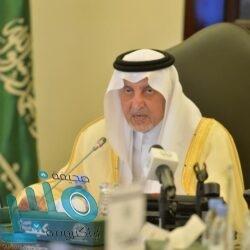 أمانة جدة: إغلاق سوق شعبي بعد رصد مخالفات عدم الالتزام بالإجراءات الاحترازية