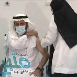 """بالشراكة مع """"سدايا"""" .. وزير الصحة يعلن تدشين """"الجواز الصحي"""""""