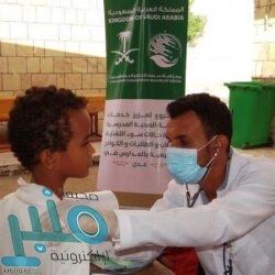 """""""الصحة"""": تسجيل 118 إصابة جديدة بفيروس """"كورونا"""".. و 144 حالة تعافي"""