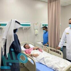"""""""الصحة"""": تسجيل 108 إصابات جديدة بفيروس """"كورونا"""".. و 138 حالة تعافي"""