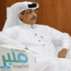 بتداولات 8 مليارات ريال .. مؤشر سوق الأسهم السعودية يغلق مرتفعًا