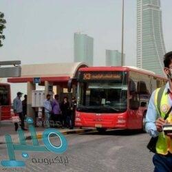 القبض على فلبيني سلب شخصًا بمجسم مسدس في الرياض