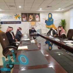 التجمع الصحي في مكة: أكثر من 180 ألف مستفيد من خدمات مراكز الرعاية الصحية الأولية