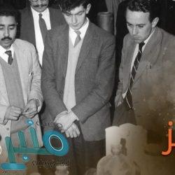 """""""شباب أهلي دبي"""" يسقط """"الهلال"""" بثنائية ويمنح """"استقلال"""" بطاقة التأهل"""