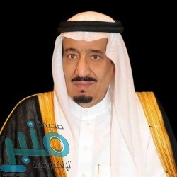 رئاسة شؤون الحرمين تكمل استعداداتها لاستقبال أول أفواج المعتمرين في شهر رمضان المبارك