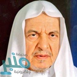 الشؤون الإسلامية تدشن هدية خادم الحرمين الشريفين من التمور بالفلبين